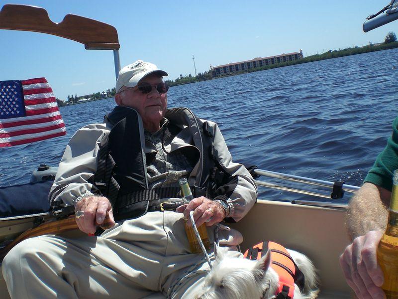 Sailing 3-10 (2)