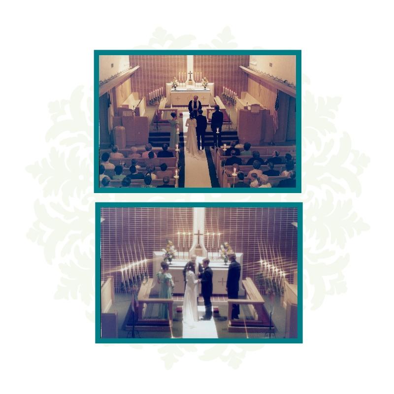 D&N wedding bk-012