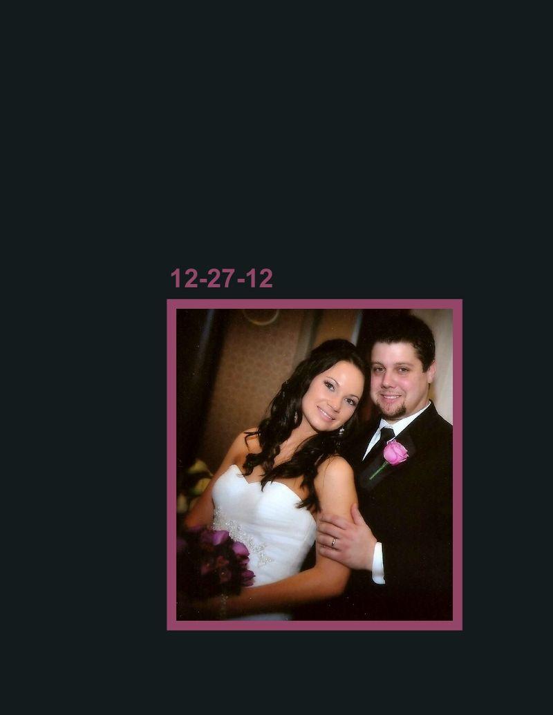 Katie's Wedding bk-002
