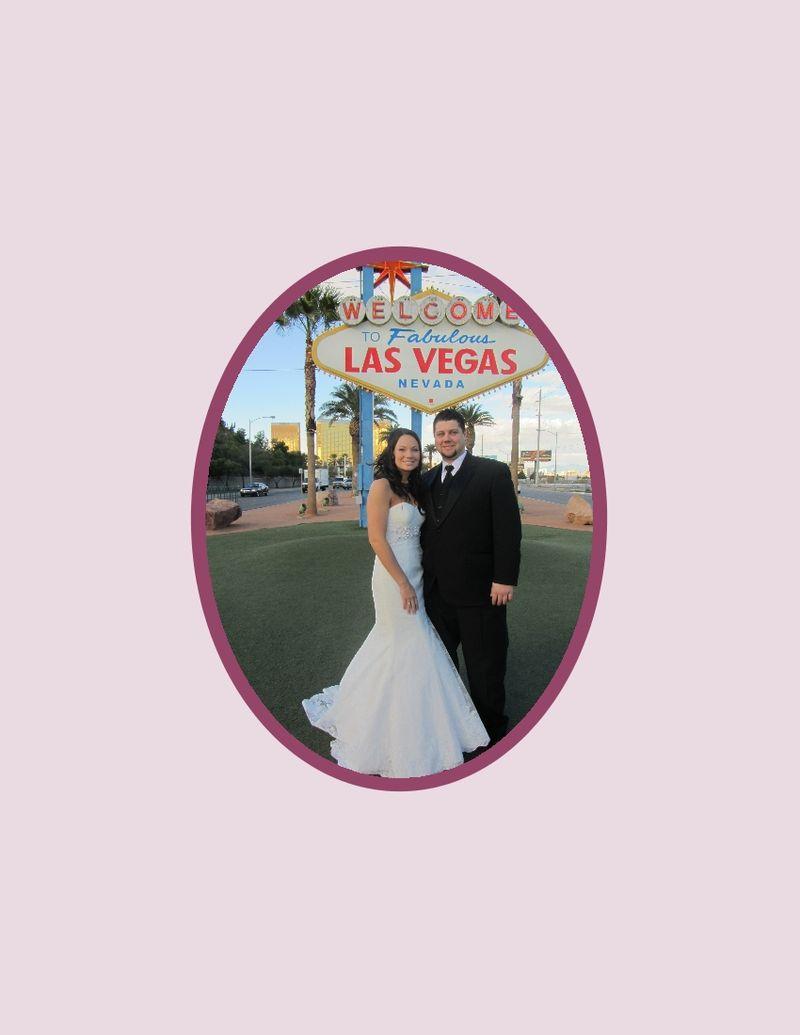 Katie's Wedding bk-025