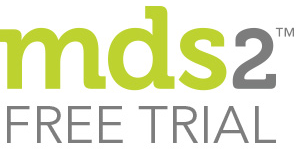 Free MDS2 trial