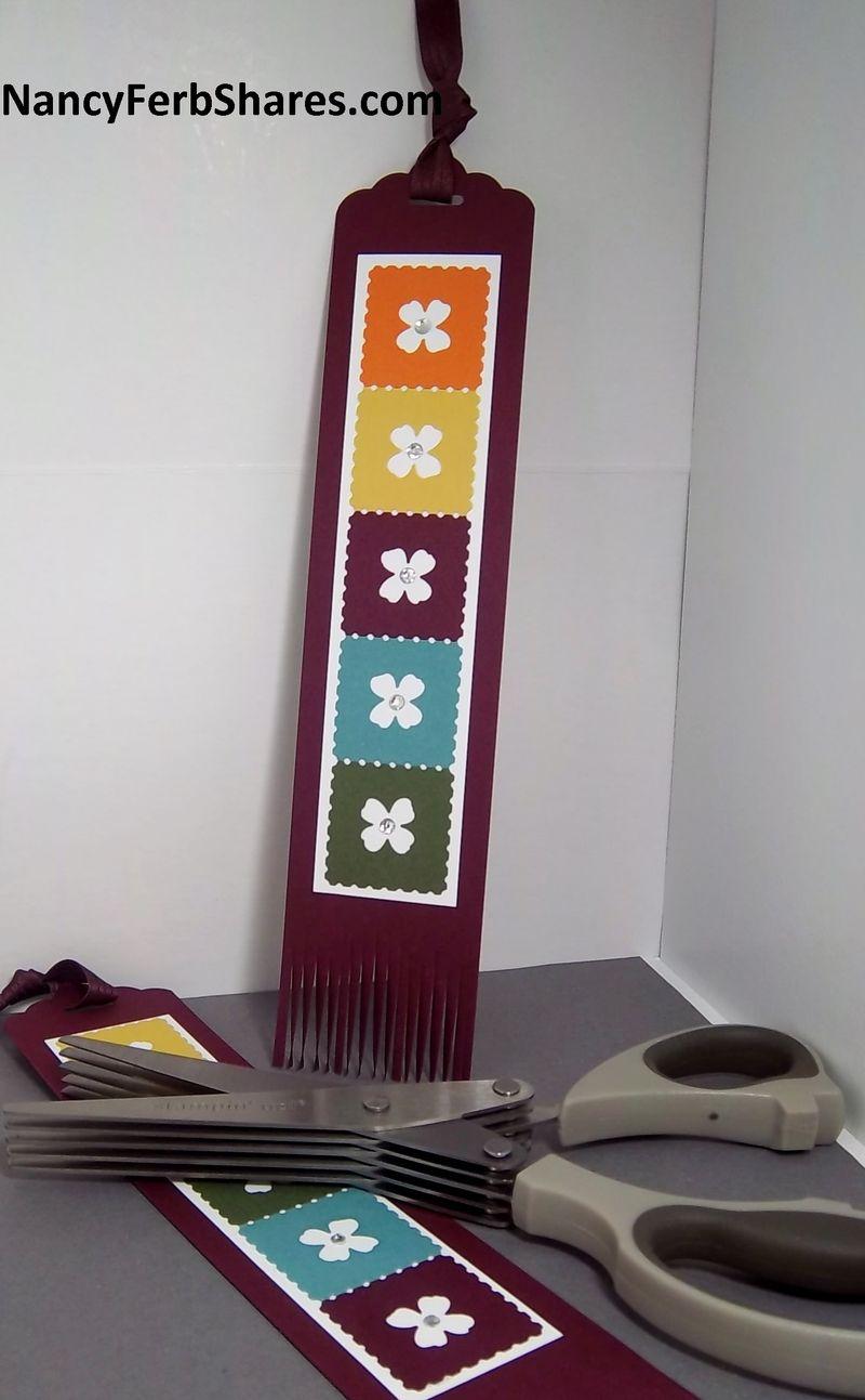 2012-11-27 001 004