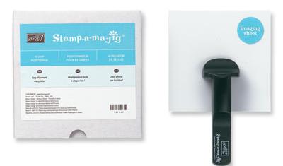 Stamp-a-ma-jig