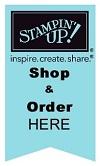 Shop & order-001