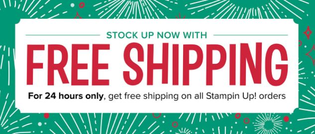 Free shipping narrow