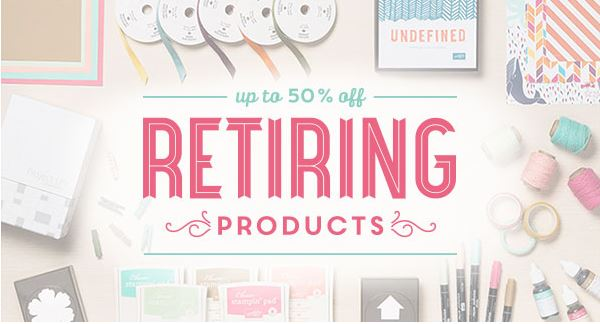 Retiring Products pic  2015