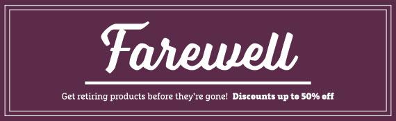 Farewell 2016 updated