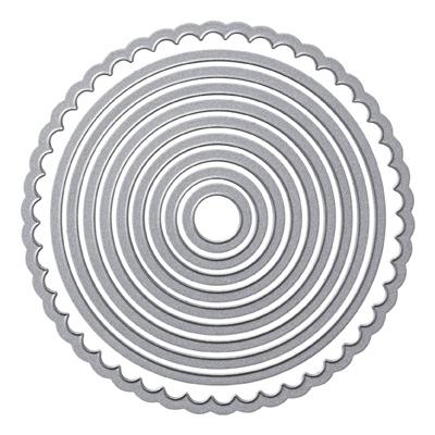 Circles Collection