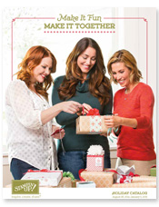 HolidayCatalog COVER