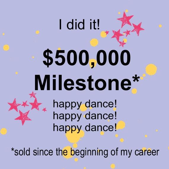 Milestone-001
