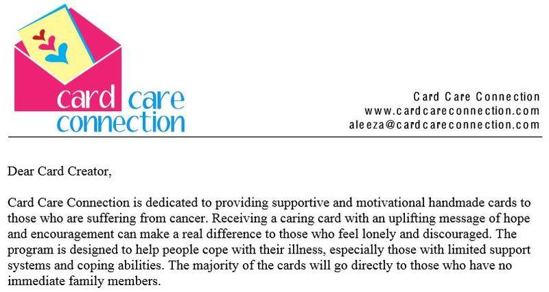 CardCare