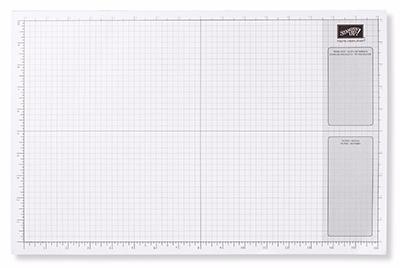 Grid Paper $11