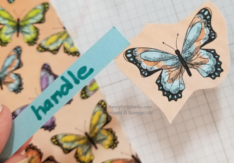 Sale-A-Bration 2019 - NancyFerbShares com