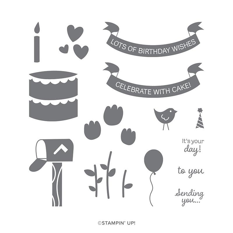 Celebrate w cake $16