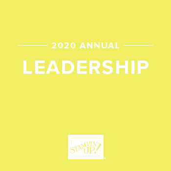 2020_ONSTAGE_BLOG_BUTTON_ANNUAL_LEADERSHIP
