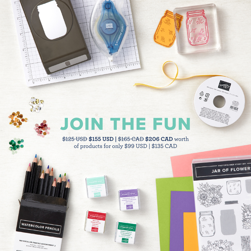 Join Plus Square