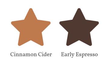 Cinnamon Espresso