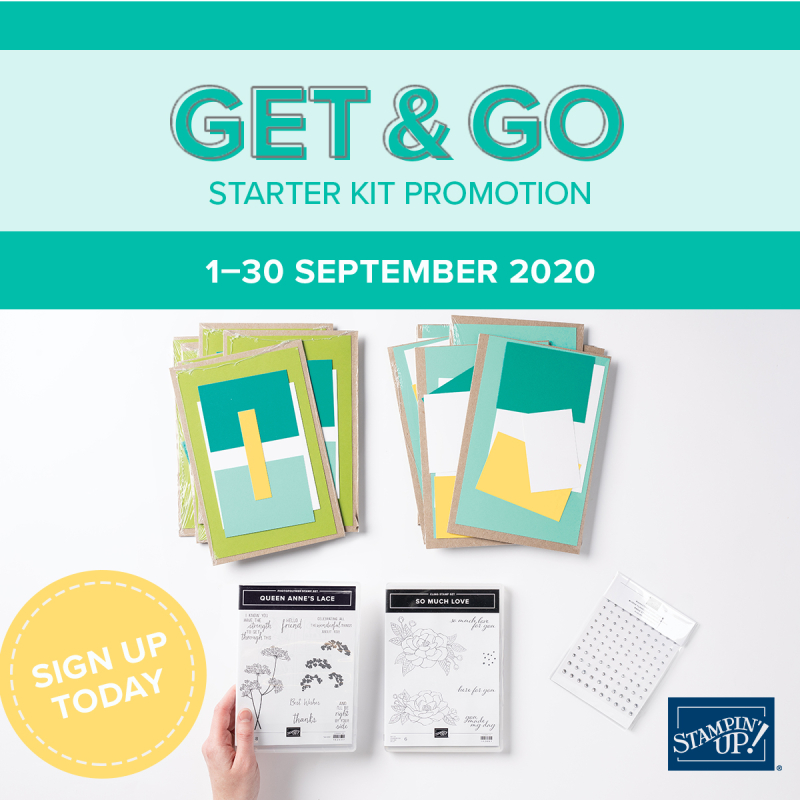 Get & Go Sept 2020