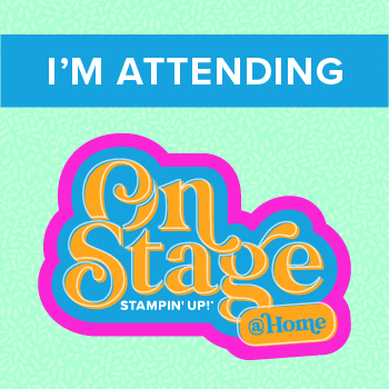 2020_ONSTAGE_BLOG_BUTTON_ATTENDINg