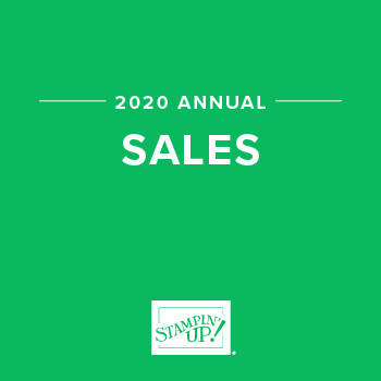 2020_ONSTAGE_BLOG_BUTTON_ANNUAL_SALES