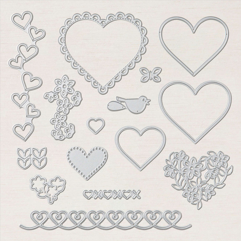 Many Hearts Dies_Image