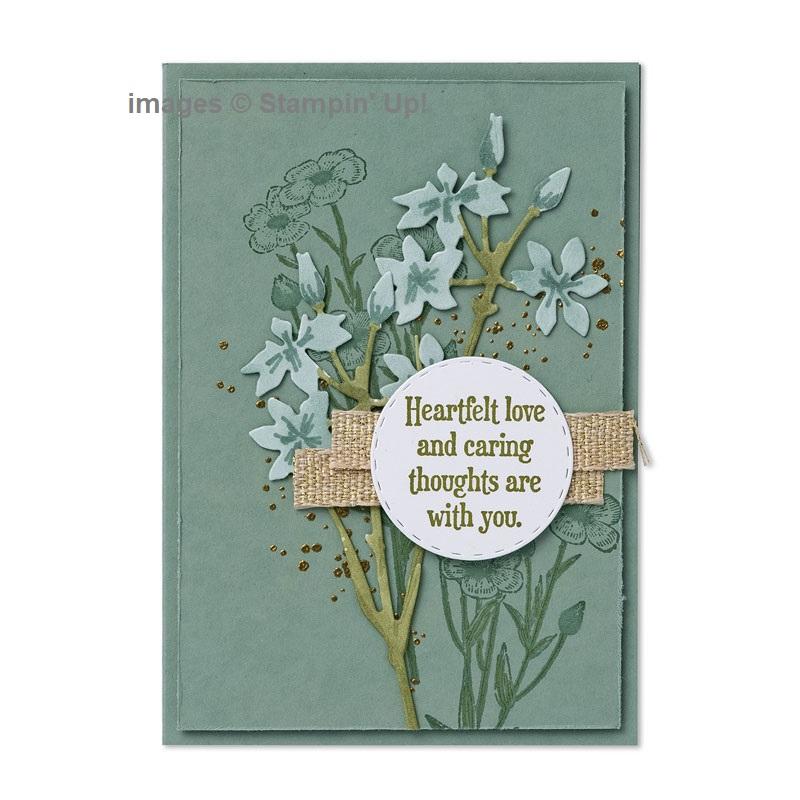 Quiet Meadow-Bundle_Individual-Sample_4
