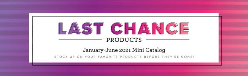 JJ Last Chance header June 2021
